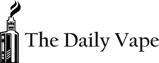 The Daily Vape